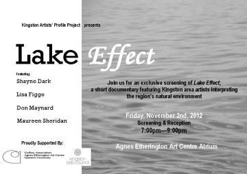 Lake Effect-Grey