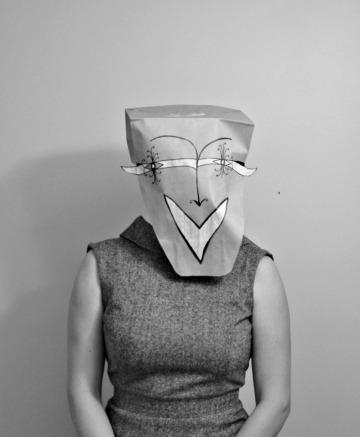 Masks IV